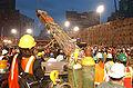 May 28 2002 Ground Zero Cleanup 06.jpg