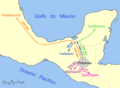 Mayan Language Migration Map PT.png