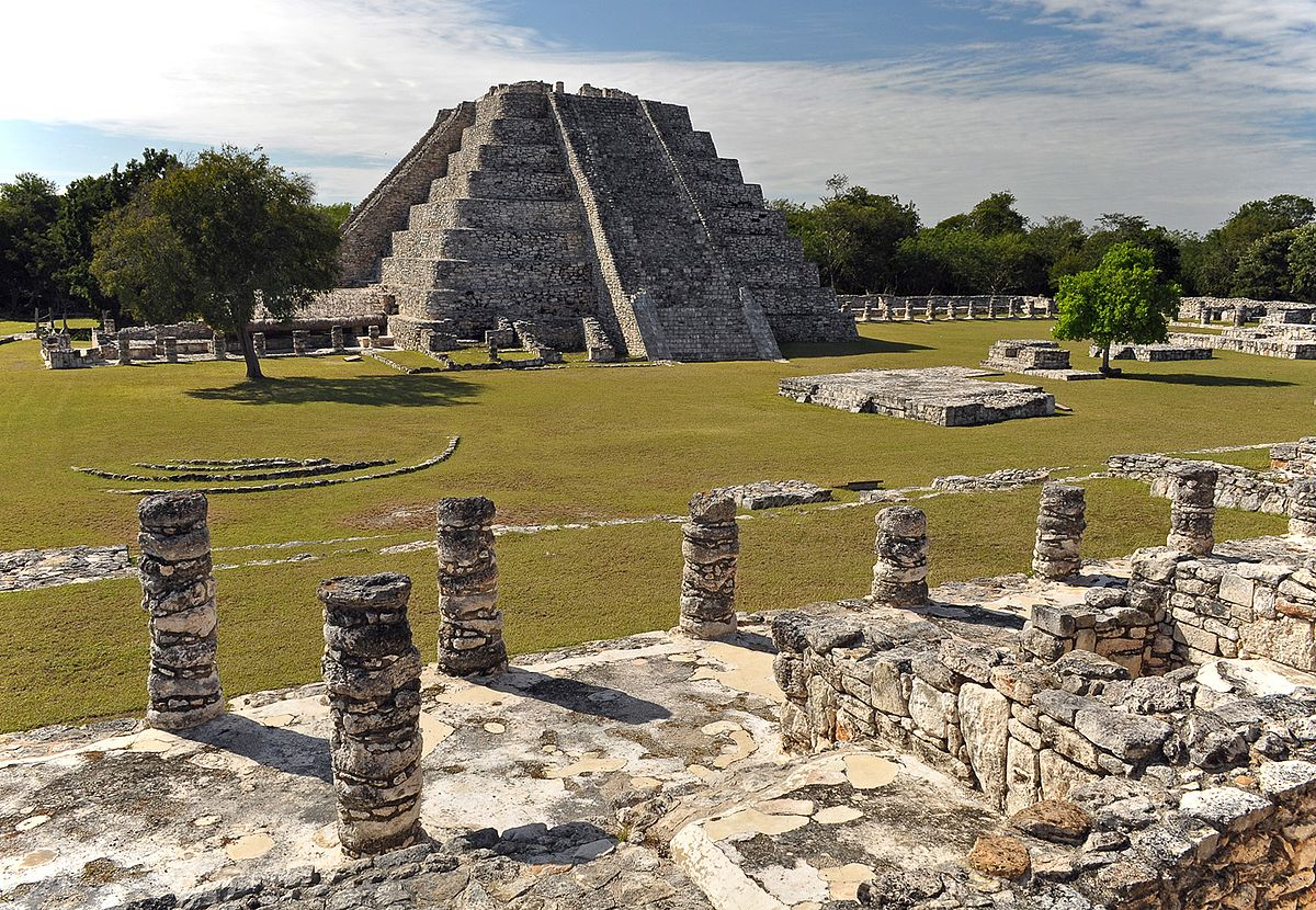 Buy research paper online ancient maya religious practices and beliefs