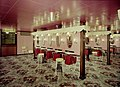 Mayfair Ballroom Newcastle - Powder Room.jpg