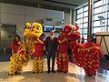 Mayor Garcetti announces a third nonstop flight from LA to Bejing. (16834869301).jpg