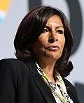 Mayor of Paris, Anne Hidalgo (43831071515).jpg
