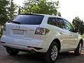 Mazda CX-7 2.5R 2011 (15966030147).jpg