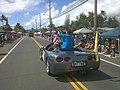 Mazie Hirono - Kailua 4th of July.jpg