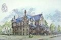 McAvoy House August Fiedler architect.jpg
