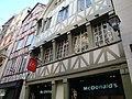 McDonald's at Rouen - panoramio.jpg