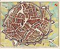 Mechelen Anno 1745.jpg