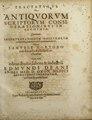 Medical Heritage Library (IA BIUSante pharma res011112x08).pdf
