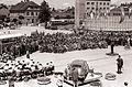 Mednarodna razstava motorjev in motornih vozil v Ljubljani 1960 (1).jpg
