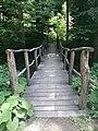 Medvednica most PP05.jpg