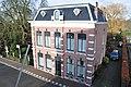 Meerkerk - Tolstraat 1 - Woonhuis (05).JPG
