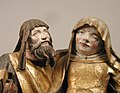 Meeting of Saints Joachim and Anne at the Golden Gate MET sf16-32-213d1.jpg
