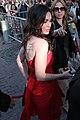 Megan Fox TIFF, 2011.jpg