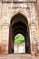 Mehrangarh - Jodhpur (8029704803).jpg