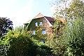 Mehrfamilienwohnhaus2 OId-77913.jpg