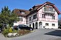 Meienberg (Rapperswil-Jona) IMG 9107.JPG