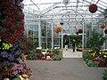 Meijer Gardens October 2014 56 (Victorian Garden).jpg