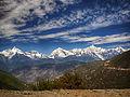 Meili Snow Mountain, Deqin County, Yunnan.jpg
