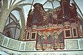 Meisenheim, Orgel der Schlosskirche.jpg
