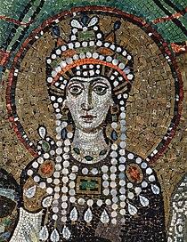 Meister von San Vitale in Ravenna 008.jpg