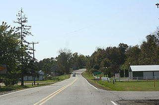 Melrose, Wisconsin Village in Wisconsin, United States