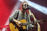 Melt-2013-Crystal Fighters-22.jpg