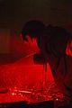 Mem Pamal - live act au nuit rouge6.jpg