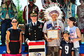 Member of Montana Crow Tribe receives Bronze Star 150626-Z-KP166-124.jpg