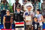 Member of Montana Crow Tribe receives Bronze Star 150626-Z-KP166-124.jpg