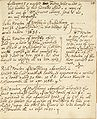 Memoirs of Sir Isaac Newton's life - 062.jpg