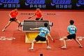 Men's doubles final ATTC2017 3.jpeg