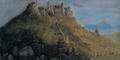 Mendelssohn Unknown Watercolour.png
