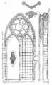 Meneaux.fenetre.cathedrale.Reims.png