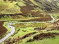 Mennock Water - geograph.org.uk - 179511.jpg