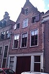 menstraat 37-39 deventer