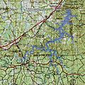 Meramec Lake exent topomap.jpg