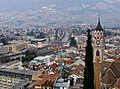 Merano - panoramio.jpg