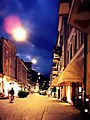 Merano Street Photography by Giovanni Ussi 41.jpg