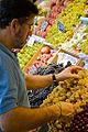 Mercado san Miguel (4961988588).jpg