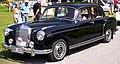 Mercedes-Benz 220S 4D 1957.jpg