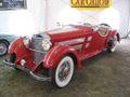 Mercedes-Benz 500K 1934.jpg