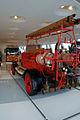 Mercedes-Benz Feuerwehr-Motorspritze 1912 LRear MBMuse 9June2013 (14983240292).jpg