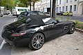 Mercedes-Benz SLS AMG Roadster - Flickr - Alexandre Prévot (6).jpg