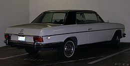 Mercedes-Benz W114 coupe.jpg