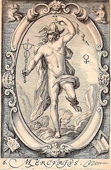 220px-MercuriusKoperGravure dans Astrologie et Esotérisme