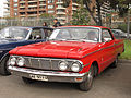 Mercury Comet Coupe 1963 (18435361885).jpg