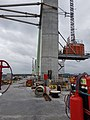 Mersey Gateway Bridge under construction 1.jpg