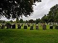 Merton & Sutton Joint Cemetery 20170802 120800 (33920233338).jpg