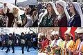 120px-Mesir_Macunu_Festivali_2010_Manisa_Turkey