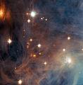 Messier 43 HST.jpg